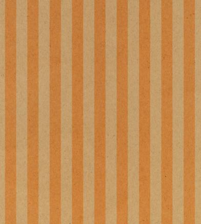 19th Century「vintage paper with orange stripe」:スマホ壁紙(8)