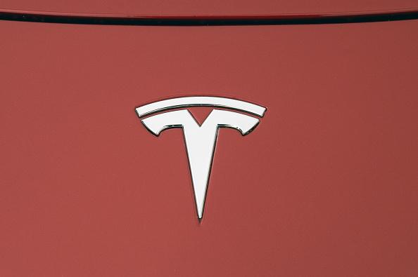 car「2010 Tesla Roadster」:写真・画像(7)[壁紙.com]
