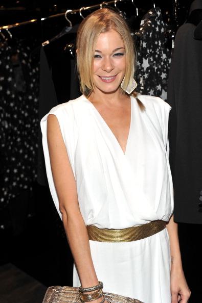 Stephen Lovekin「Dolce & Gabbana Celebrates Fashion's Night Out」:写真・画像(0)[壁紙.com]
