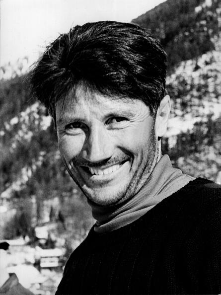 Pennine Alps「Walter Bonatti」:写真・画像(12)[壁紙.com]