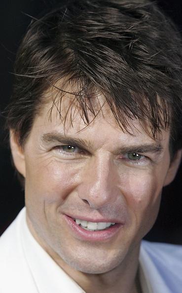 Junko Kimura「Mission: Impossible III Premiere In Japan」:写真・画像(17)[壁紙.com]