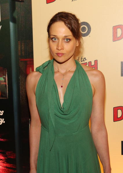 """HBO「HBO's """"Bored To Death"""" Premiere」:写真・画像(11)[壁紙.com]"""