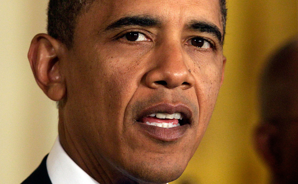 Finance and Economy「President Obama Signs Manufacturing Enhancement Act」:写真・画像(15)[壁紙.com]