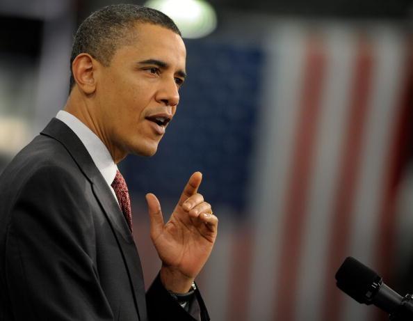 Lithium「Obama Tours NC Manufacturing Facility, Discusses Economy」:写真・画像(15)[壁紙.com]