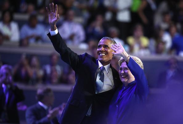 Gratitude「Democratic National Convention: Day Three」:写真・画像(16)[壁紙.com]