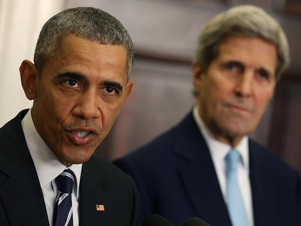 Decisions「President Obama Announces He's Rejecting The Keystone Oil Pipeline」:写真・画像(0)[壁紙.com]