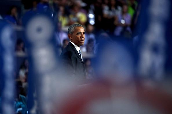Gratitude「Democratic National Convention: Day Three」:写真・画像(12)[壁紙.com]