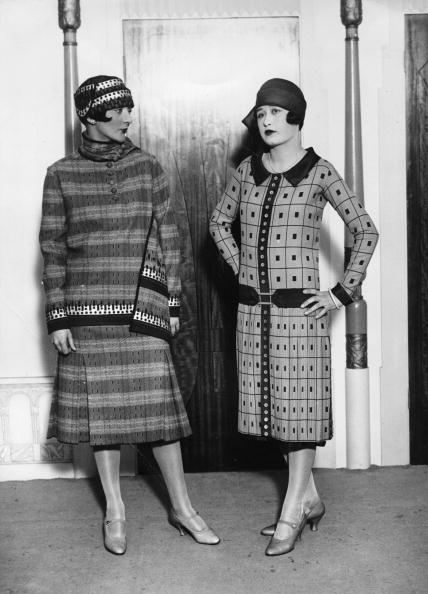 Cool Attitude「Fashion Suits」:写真・画像(3)[壁紙.com]