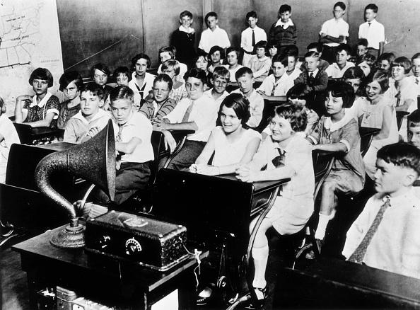 Classroom「School Listening」:写真・画像(12)[壁紙.com]
