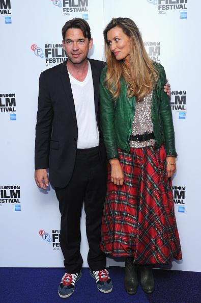 Eamonn M「'London Town' - 60th BFI London Film Festival」:写真・画像(11)[壁紙.com]