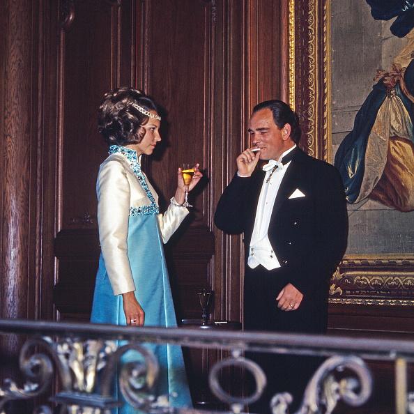 Bride「Von Schˆnburg-Glauchau」:写真・画像(3)[壁紙.com]