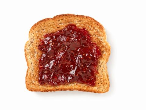 Raspberry Jam「Raspberry Jam on Toast」:スマホ壁紙(7)