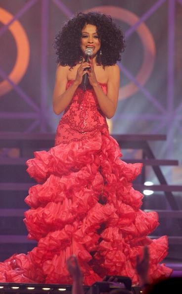 MGM Grand Garden Arena「2004 Billboard Music Awards - Show」:写真・画像(15)[壁紙.com]