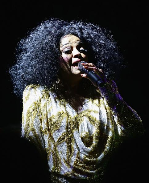 Diva - Human Role「Bulgari Unveils the High Jewellery Diva Collection」:写真・画像(4)[壁紙.com]