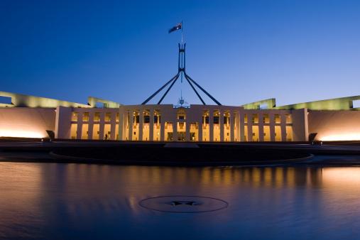 Politics「parliment house, australia」:スマホ壁紙(13)