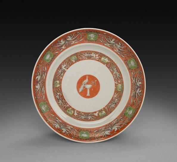 Crockery「Plate」:写真・画像(14)[壁紙.com]