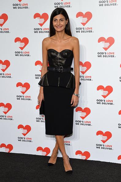Wristwatch「God's Love We Deliver 2013 Golden Heart Awards Celebration - Cocktails」:写真・画像(7)[壁紙.com]