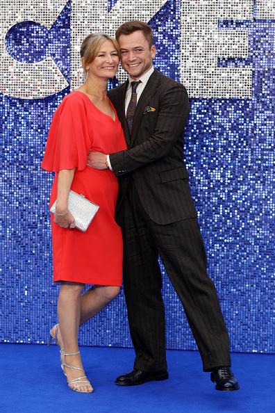 "Tristan Fewings「""Rocketman"" UK Premiere - Red Carpet Arrivals」:写真・画像(16)[壁紙.com]"