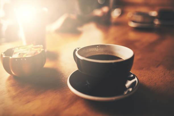 Better coffee you will not find:スマホ壁紙(壁紙.com)