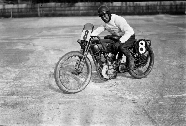 Harley-Davidson「Racing Biker」:写真・画像(18)[壁紙.com]