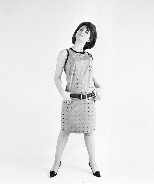 女性歌手「Julie Rogers」:写真・画像(10)[壁紙.com]