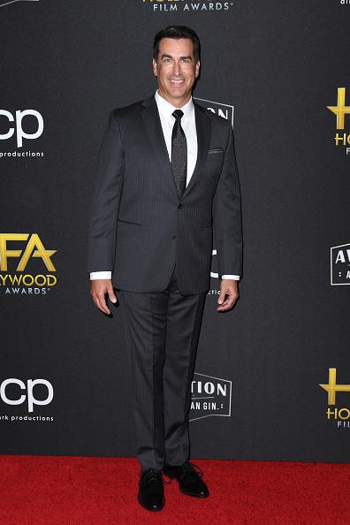 Jon Kopaloff「23rd Annual Hollywood Film Awards - Arrivals」:写真・画像(0)[壁紙.com]