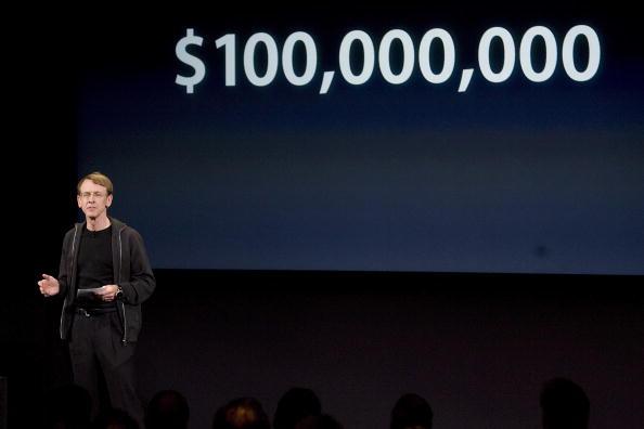 Wireless Technology「Apple Unveils iPhone Software Developers Kit」:写真・画像(5)[壁紙.com]