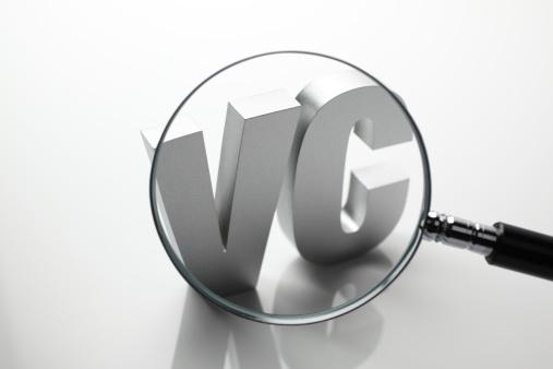 Employment And Labor「Venture Capital」:スマホ壁紙(3)