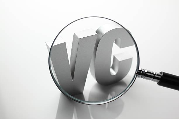 Venture Capital:スマホ壁紙(壁紙.com)