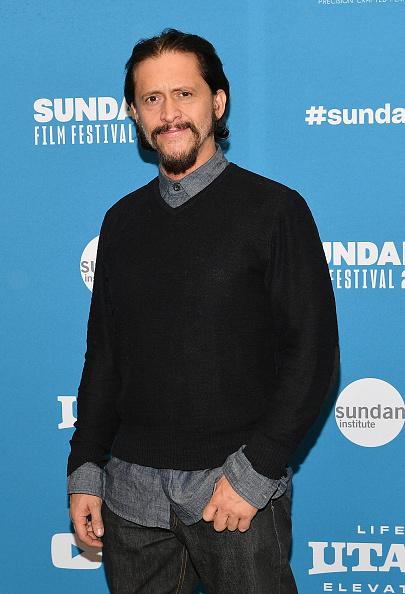 """Dia Dipasupil「2019 Sundance Film Festival - """"Honey Boy"""" Premiere」:写真・画像(0)[壁紙.com]"""