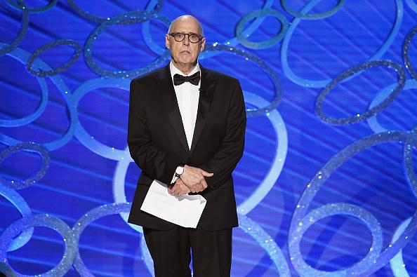 Transparent「68th Annual Primetime Emmy Awards - Show」:写真・画像(10)[壁紙.com]