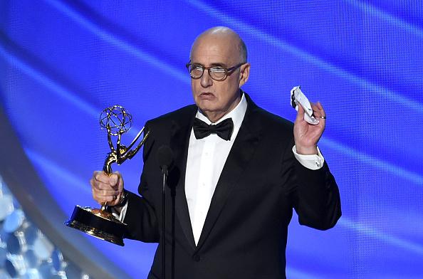 Transparent「68th Annual Primetime Emmy Awards - Show」:写真・画像(15)[壁紙.com]