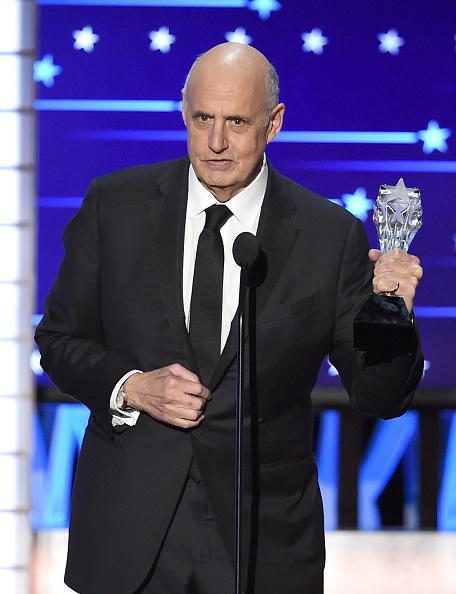 Transparent「The 21st Annual Critics' Choice Awards - Show」:写真・画像(8)[壁紙.com]