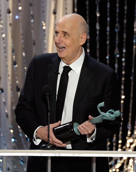 Transparent「22nd Annual Screen Actors Guild Awards - Show」:写真・画像(14)[壁紙.com]