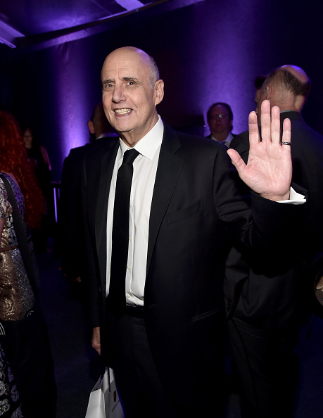 Transparent「The 21st Annual Critics' Choice Awards - After Party」:写真・画像(3)[壁紙.com]