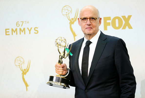 Best Actor「67th Annual Primetime Emmy Awards - Press Room」:写真・画像(14)[壁紙.com]