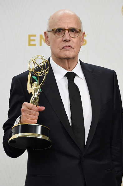 Best Actor「67th Annual Primetime Emmy Awards - Press Room」:写真・画像(11)[壁紙.com]