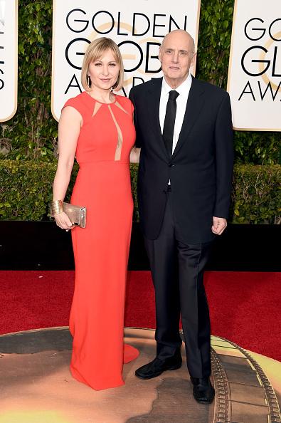 73rd Golden Globe Awards「73rd Annual Golden Globe Awards - Arrivals」:写真・画像(5)[壁紙.com]