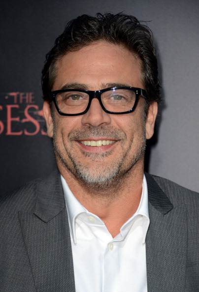 """Lions Gate Films「Premiere Of Lionsgate Films' """"The Possession"""" - Arrives」:写真・画像(18)[壁紙.com]"""