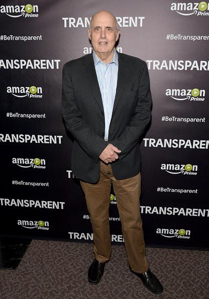 "Transparent「Amazon Original Series ""Transparent"" - Emmy FYC Los Angeles Screening」:写真・画像(12)[壁紙.com]"