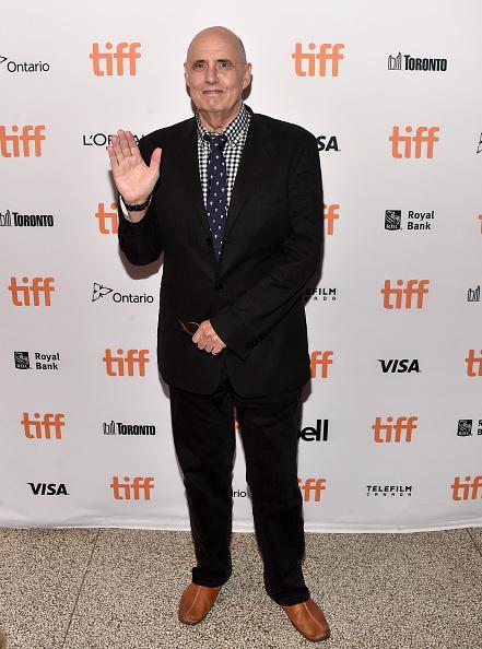 "Transparent「2016 Toronto International Film Festival - ""Transparent"" Season 3 Premiere」:写真・画像(12)[壁紙.com]"