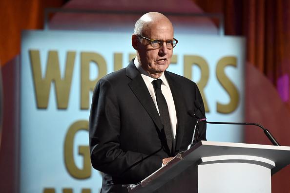 Alberto E「2016 Writers Guild Awards L.A. Ceremony - Inside Show」:写真・画像(8)[壁紙.com]