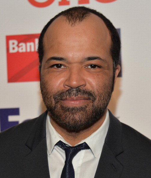 Alberto E「45th NAACP Image Awards Non-Televised Awards Ceremony」:写真・画像(10)[壁紙.com]