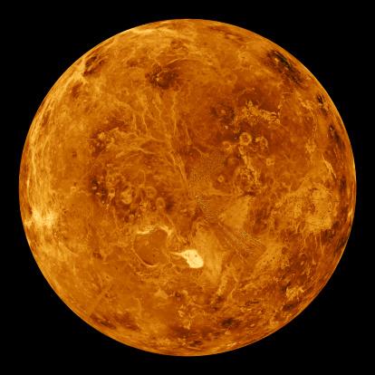 Lava「Venus」:スマホ壁紙(10)