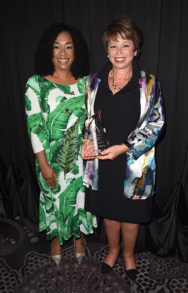 ドレス「Los Angeles LGBT Center's 48th Anniversary Gala Vanguard Awards」:写真・画像(0)[壁紙.com]