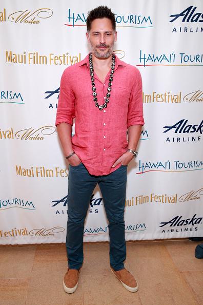 Wailea「2019 Maui Film Festival - Day 3」:写真・画像(13)[壁紙.com]