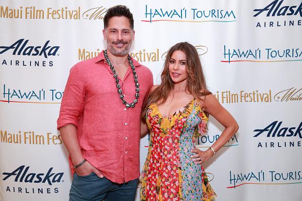 Wailea「2019 Maui Film Festival - Day 3」:写真・画像(19)[壁紙.com]