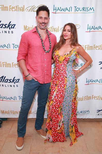 Wailea「2019 Maui Film Festival - Day 3」:写真・画像(6)[壁紙.com]