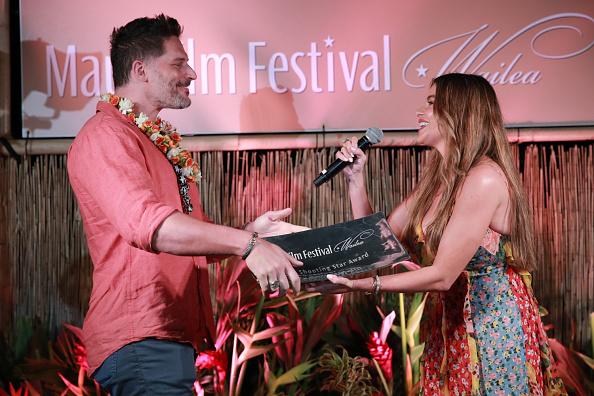 Wailea「2019 Maui Film Festival - Day 3」:写真・画像(16)[壁紙.com]