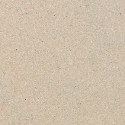 Document「Beige recycled paper with texture grains」:スマホ壁紙(14)